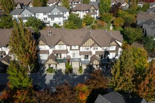 """Photo 35: 48 2200 PANORAMA Drive in Port Moody: Heritage Woods PM Townhouse for sale in """"Quest"""" : MLS®# R2624991"""