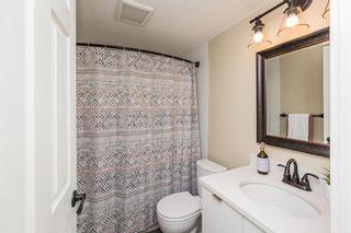 Photo 24: 102 10625 83 Avenue in Edmonton: Zone 15 Condo for sale : MLS®# E4254478
