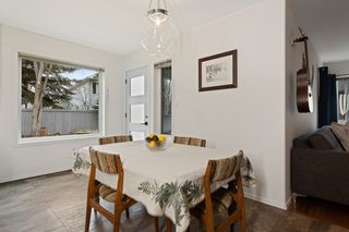 Photo 21: 2 Hesse Place: St. Albert House for sale : MLS®# E4236996