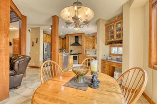 Photo 19: 42 Cranston Place SE in Calgary: Cranston Detached for sale : MLS®# A1131129