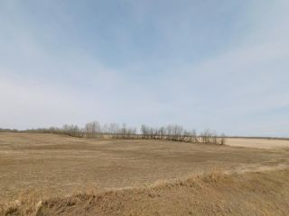 Photo 1: Lily Lake Rd Between Twp 564 & 570: Rural Sturgeon County Rural Land/Vacant Lot for sale : MLS®# E4245046