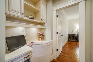 Photo 18: 1323 W 26TH Avenue in Vancouver: Shaughnessy House for sale (Vancouver West)  : MLS®# R2579180