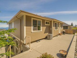 Photo 54: 125 Royal Pacific Way in : Na North Nanaimo House for sale (Nanaimo)  : MLS®# 875634
