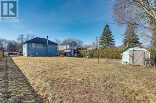 Photo 27: 304 CLYDE Street in Cobourg: House for sale : MLS®# 40085139
