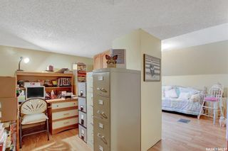 Photo 24: 3709 NORMANDY Avenue in Regina: River Heights RG Residential for sale : MLS®# SK871141