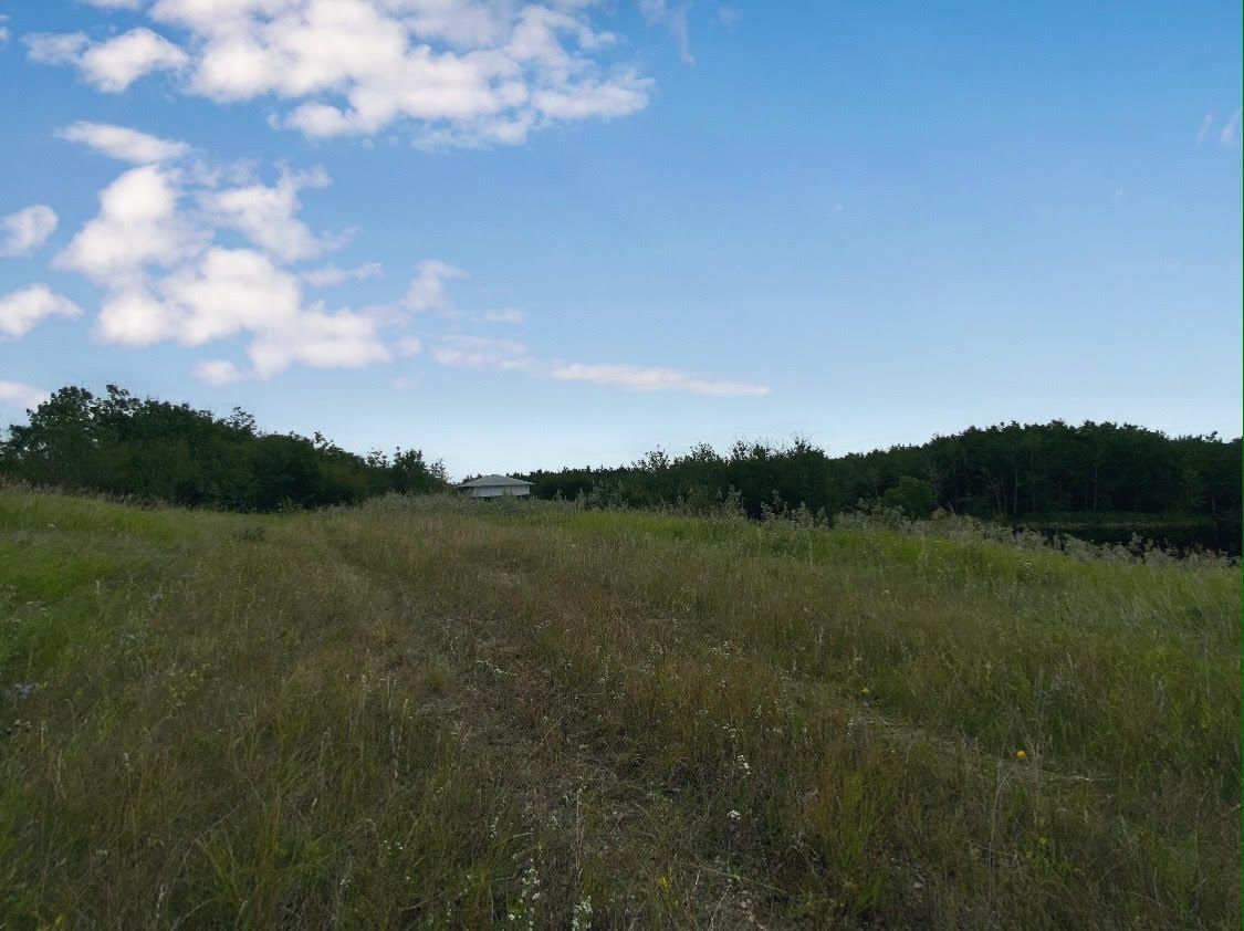 Main Photo:  in Hardisty: Land Only for sale (MD of Wainwright)  : MLS®# A1029195