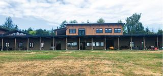 Photo 9: 7081 Central Saanich Rd in Central Saanich: CS Island View Other for lease : MLS®# 885714