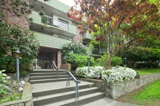 """Photo 19: 218 710 E 6TH Avenue in Vancouver: Mount Pleasant VE Condo for sale in """"McMillan House"""" (Vancouver East)  : MLS®# R2064398"""