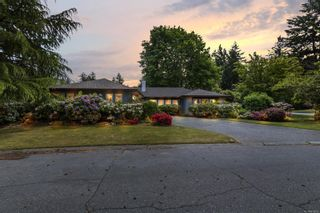 Photo 35: 4401 Colleen Crt in : SE Gordon Head House for sale (Saanich East)  : MLS®# 876802