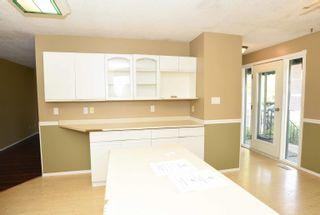 Photo 11: 10 SYLVAN Street: Devon House for sale : MLS®# E4262711