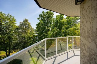 Photo 30: 43 SILVERFOX Place in East St Paul: Silver Fox Estates Residential for sale (3P)  : MLS®# 202021197