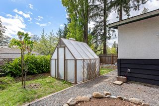 Photo 16: 4678 Reinhard Pl in : CV Courtenay East House for sale (Comox Valley)  : MLS®# 874594
