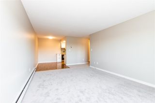 """Photo 17: 313 2551 WILLOW Lane in Abbotsford: Abbotsford East Condo for sale in """"Valley View Manor"""" : MLS®# R2459812"""