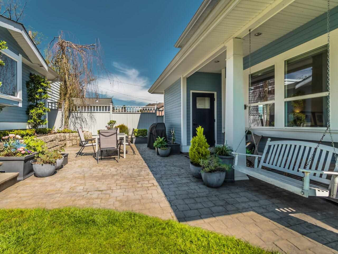 Photo 39: Photos: 905 LAUREL Street in New Westminster: The Heights NW House for sale : MLS®# R2570711