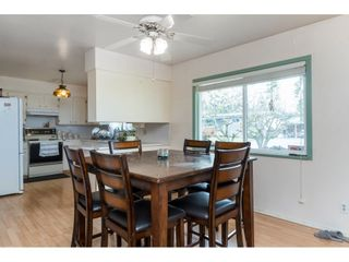 """Photo 6: 33329 RAINBOW Avenue in Abbotsford: Abbotsford West House for sale in """"Hoon Park"""" : MLS®# R2452789"""