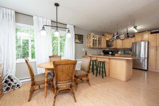 Photo 5: 3966 Knudsen Rd in Saltair: Du Saltair House for sale (Duncan)  : MLS®# 879977