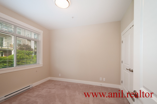 """Photo 22: 302 22327 RIVER Road in Maple Ridge: West Central Condo for sale in """"REFLECTIONS ON THE RIVER"""" : MLS®# R2400929"""