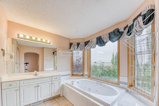 Photo 23: 16 Hampstead Manor NW in Calgary: Hamptons Detached for sale : MLS®# A1132111