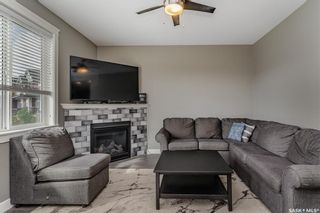 Photo 6: 421 Langer Place in Warman: Residential for sale : MLS®# SK869821