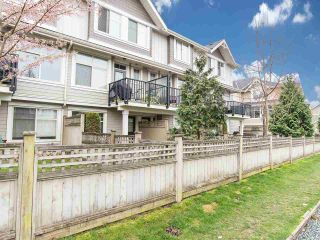 """Photo 33: 79 19525 73 Avenue in Surrey: Clayton Townhouse for sale in """"UPTOWN 2"""" (Cloverdale)  : MLS®# R2556518"""
