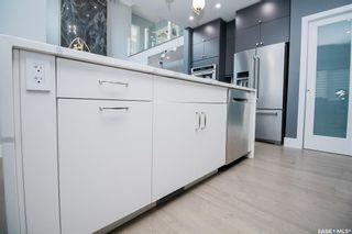 Photo 8: 103 Rochelle Bay in Saskatoon: Rosewood Residential for sale : MLS®# SK872101