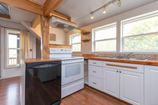 Photo 16: 1290 Union Rd in Saanich: SE Maplewood House for sale (Saanich East)  : MLS®# 876308
