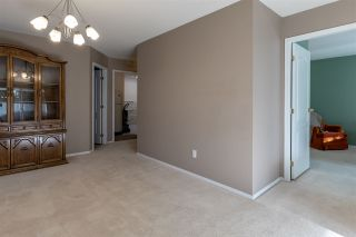 """Photo 18: 82 1973 WINFIELD Drive in Abbotsford: Abbotsford East Townhouse for sale in """"BELMONT RIDGE"""" : MLS®# R2446573"""
