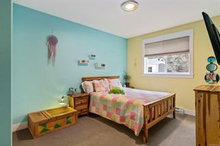 Photo 24: 6970 Brailsford Pl in : Sk Broomhill House for sale (Sooke)  : MLS®# 869607