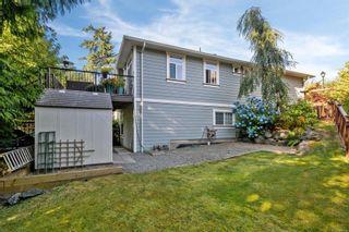 Photo 43: 2314 Rivers Edge Pl in : Sk Sunriver House for sale (Sooke)  : MLS®# 884116