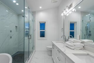 Photo 12: 7865 CUMBERLAND Street in Burnaby: East Burnaby House for sale (Burnaby East)  : MLS®# R2608957