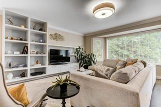Photo 13: 11679 232A Street in Maple Ridge: Cottonwood MR House for sale : MLS®# R2585882