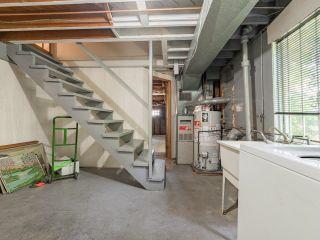 Photo 31: 3296 TURNER Street in Vancouver: Renfrew VE House for sale (Vancouver East)  : MLS®# R2621858