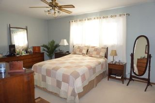 Photo 9: 18 Scalena Place in : Westwood Single Family Detached for sale
