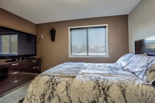 Photo 23: 108 ELGIN Manor SE in Calgary: McKenzie Towne Detached for sale : MLS®# A1032501