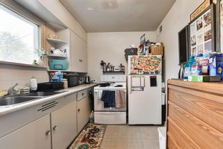 Photo 15: 2040 5 Avenue NW in Calgary: West Hillhurst Detached for sale : MLS®# A1150824
