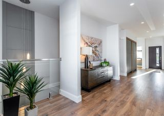 """Photo 9: 45 33209 CHERRY Avenue in Mission: Mission BC Townhouse for sale in """"58 on CHERRY HILL"""" : MLS®# R2365766"""