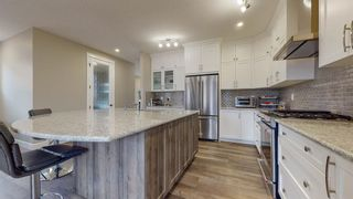 Photo 11: 44 Carrington Circle NW in Calgary: Carrington Detached for sale : MLS®# A1082101