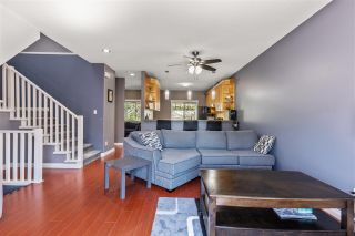 """Photo 15: 42 18181 68 Avenue in Surrey: Cloverdale BC Townhouse for sale in """"Magnolia"""" (Cloverdale)  : MLS®# R2568786"""