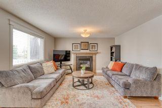 Photo 13: 14427 131 Street in Edmonton: Zone 27 House for sale : MLS®# E4246677