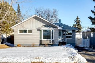 Photo 44: 4816 30 Avenue SW in Calgary: Glenbrook Detached for sale : MLS®# A1072909