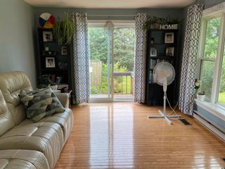 Photo 11: 510 Mount William Road in Mount William: 108-Rural Pictou County Residential for sale (Northern Region)  : MLS®# 202120400