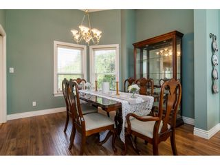 """Photo 6: 20595 97B Avenue in Langley: Walnut Grove House for sale in """"DERBY HILLS"""" : MLS®# R2156981"""
