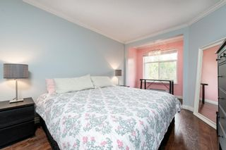 """Photo 11: 308 1438 PARKWAY Boulevard in Coquitlam: Westwood Plateau Condo for sale in """"MONTREAUX"""" : MLS®# R2030496"""