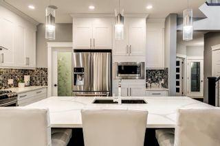 Photo 15: 3370 CHICKADEE Drive in Edmonton: Zone 59 House for sale : MLS®# E4261387