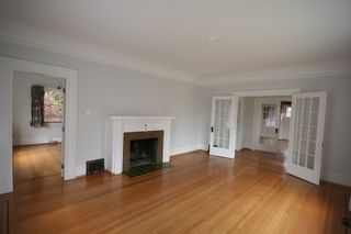 Photo 3: 3341 West 34th Avenue in Vancouver: Home for sale