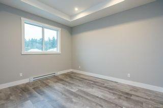 Photo 14: 453 Silver Mountain Dr in : Na South Nanaimo Half Duplex for sale (Nanaimo)  : MLS®# 863966