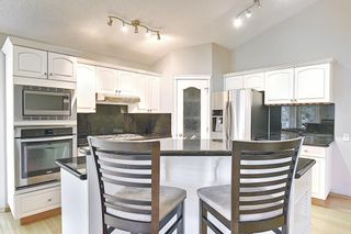 Photo 9: 106 LAKEVIEW Shores: Chestermere Detached for sale : MLS®# A1125405
