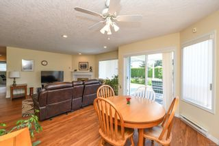 Photo 6: 2445 Idiens Way in : CV Courtenay East House for sale (Comox Valley)  : MLS®# 879352