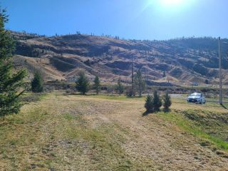 Photo 23: 3897 N CARIBOO HWY 97: Cache Creek House for sale (South West)  : MLS®# 161633