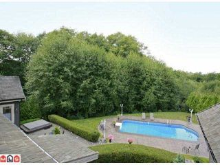 Photo 8: 16045 30TH Avenue in Surrey: Grandview Surrey House for sale (South Surrey White Rock)  : MLS®# F1217789